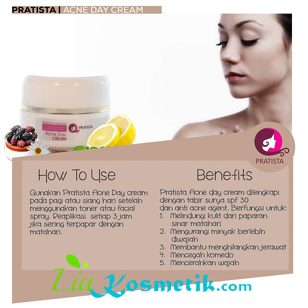 how-to-use-and-benefits-acne-day-cream