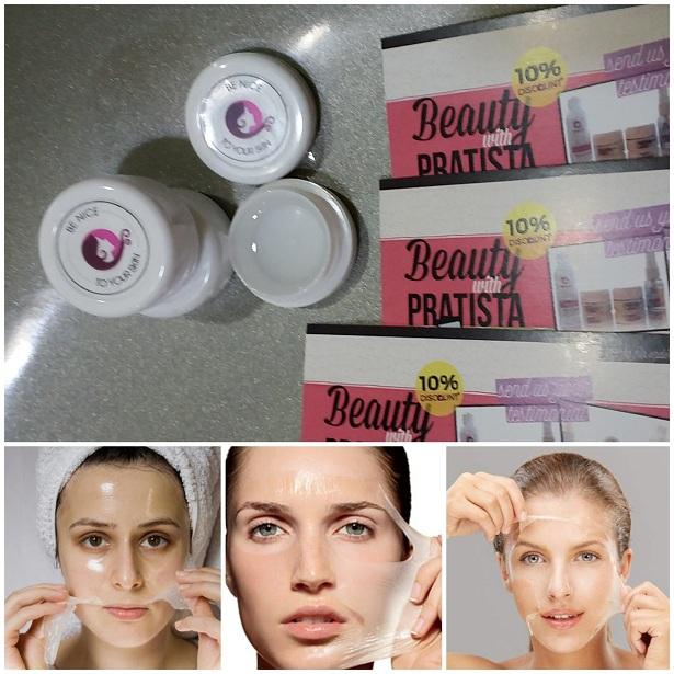 manfaat-masker-kolagen-bagi-wajah-cantik-anda