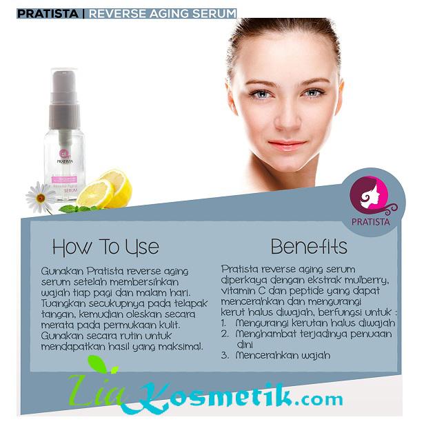 pemakaian-serum-anti-aging