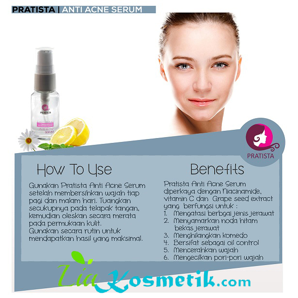 manfaat-anti-acne-serum