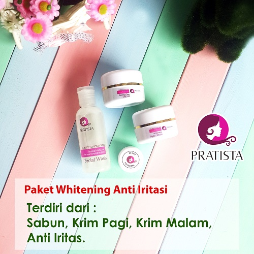 paket-whitening-ai