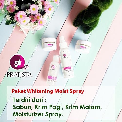 paket-whitening-msp