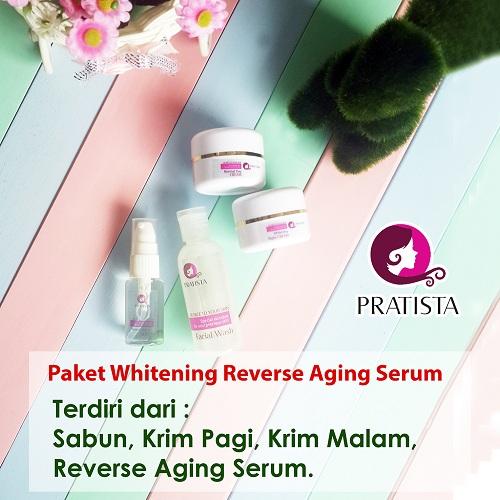 paket-whitening-serum-aging