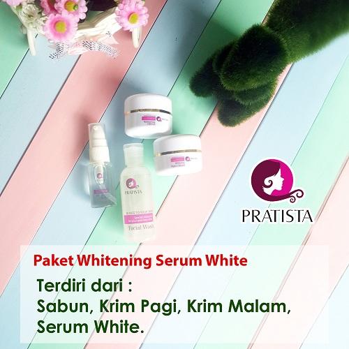 paket-whitening-serum-white