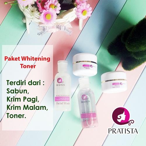 paket-whitening-toner